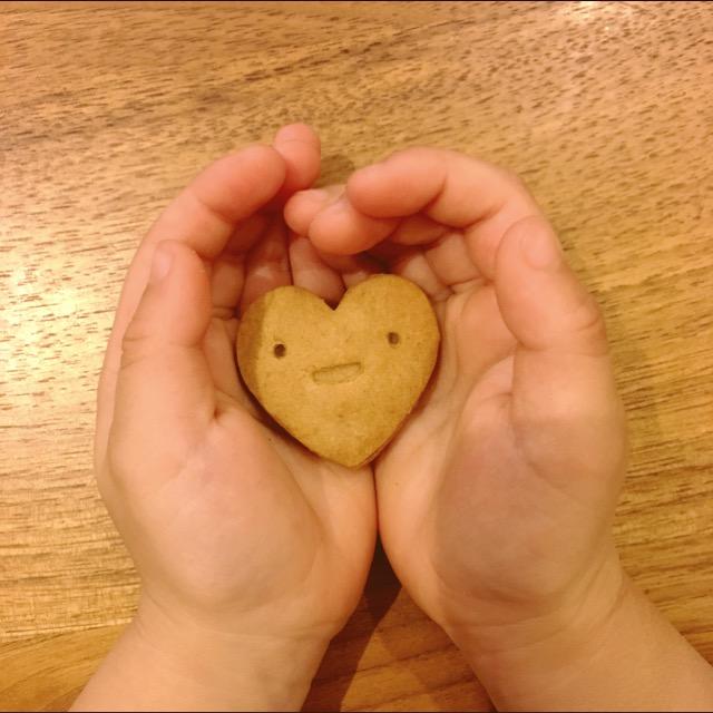 バレンタインに向けて感謝貯金してます【#らぶぎぶ2018 】に参加してみて思うこと