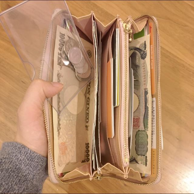 【実録】シンプルで簡単な家計管理方法とは。節約もできて無駄な不安もへりました。