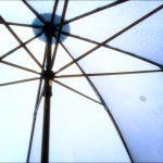 雨の日は心が晴れるアイテムで。雨の保育園送りをシミュレーションしてみた。【職場復帰準備】
