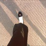 私のくつ選びの基準。365日走れる靴が基本です。【ワーキングマザー通勤靴】