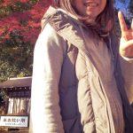 ついにUNIQLOで発見!最愛パーカー♪パーソナルカラー秋【オータム】に似合う絶妙カラー