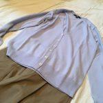この春のワードローブはワイドパンツを主役に。ユニクロで春~初夏の服を計画的まとめ買い