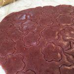 しくじりました、桜色クッキー。失敗から学ぶお菓子レシピアレンジのコツ