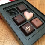 ショコラ×マインドフルネス|「好き」とコラボすることで最強の癒し効果を得る