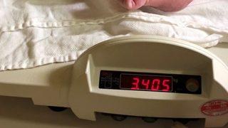 【出産体験記】2人目以降は安産?3人目の出産エピソードと出産時間の比較